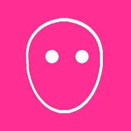 Jerzy Pilch Social Ar Instagram Filters Spark Ar Creator